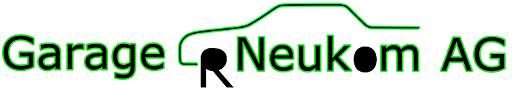 Garage R. Neukom AG